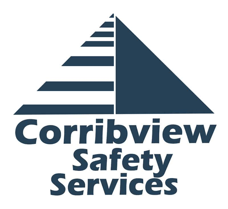 Corribview Safety Services