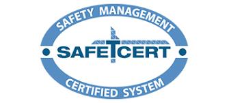 SafeT Cert