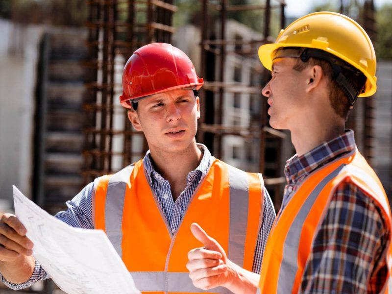 civil-engineer-and-construction-manager-in-orange-LQ9X3NJ.jpg